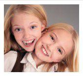 2 Phase Orthodontic Treatment, Two phase braces treatment,