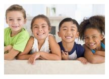 sealants kids in San Jose