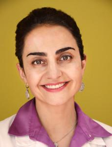 Dr. Ammari New